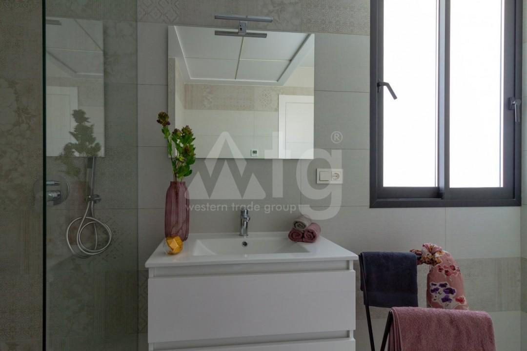 3 bedroom Villa in Rojales  - BL115077 - 20