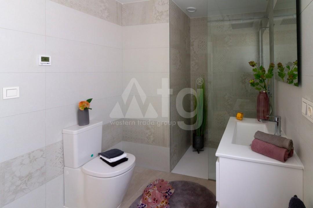 3 bedroom Villa in Rojales  - BL115077 - 25
