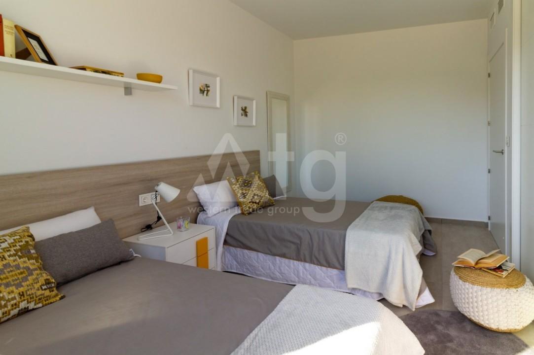 3 bedroom Villa in Rojales  - BL115077 - 28