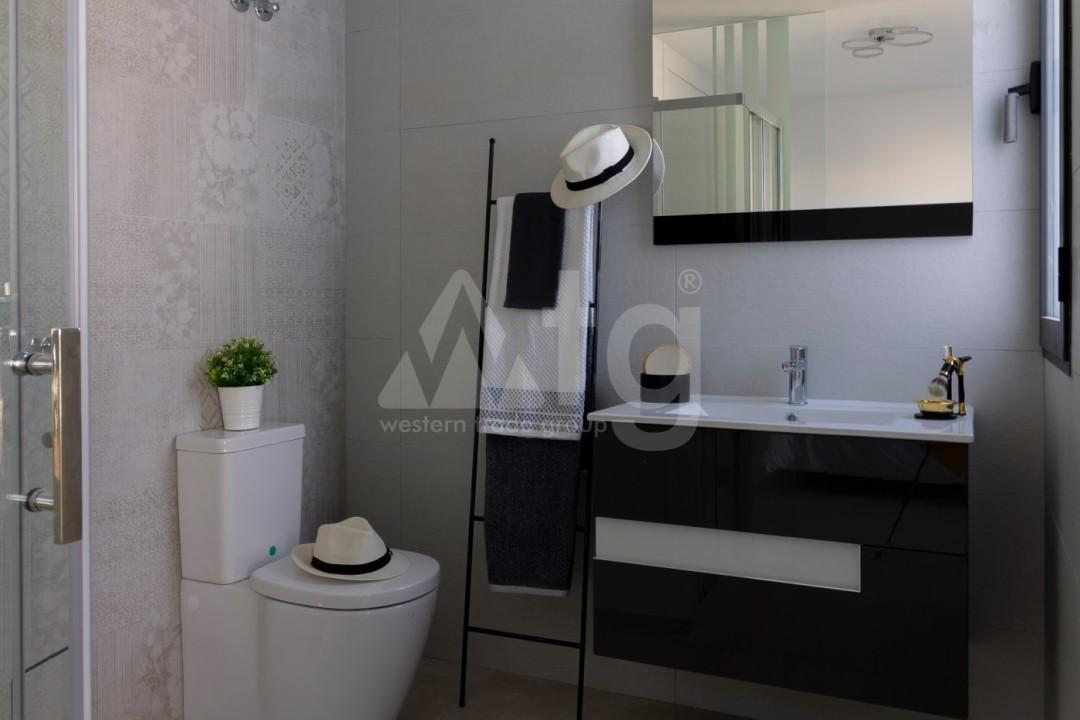 3 bedroom Villa in Rojales  - BL115077 - 32