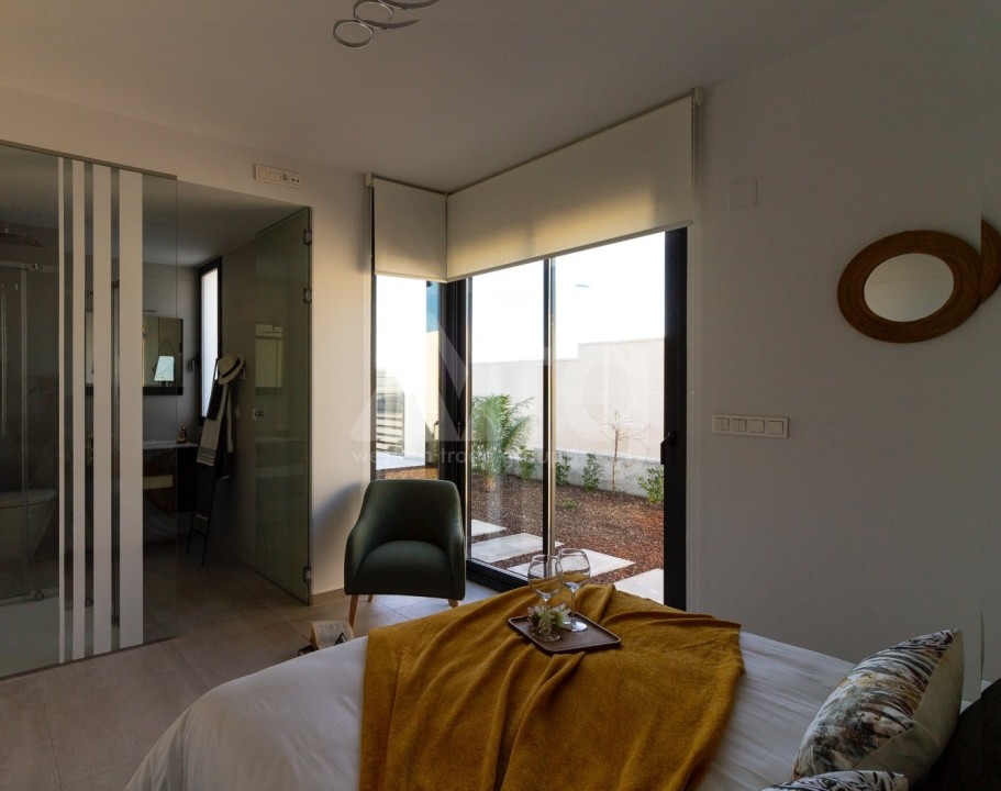 3 bedroom Villa in Rojales  - BL115077 - 33