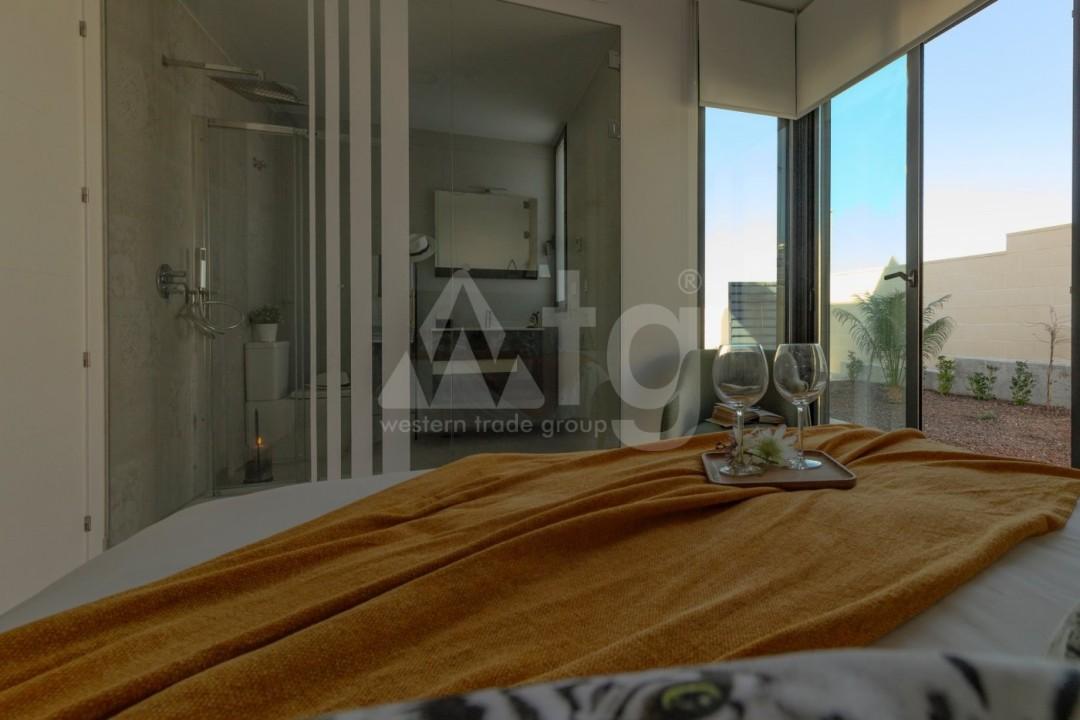 3 bedroom Villa in Rojales  - BL115077 - 34