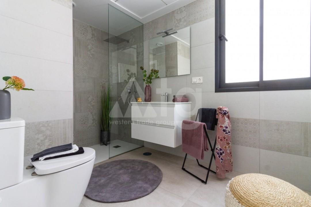 3 bedroom Villa in Rojales  - BL115077 - 35