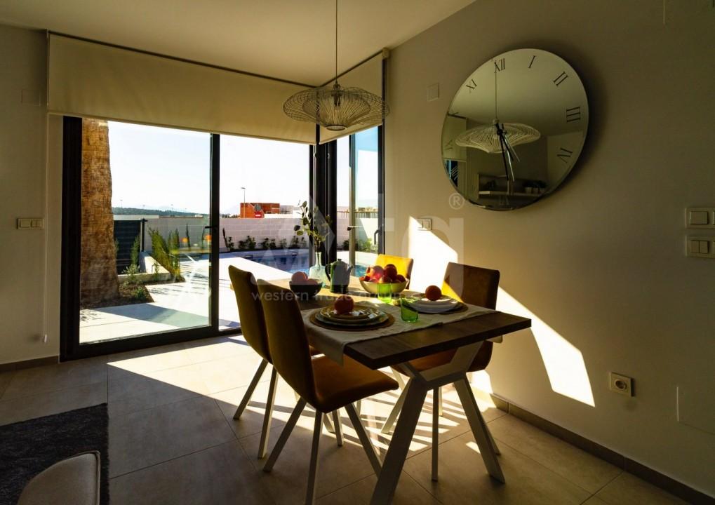 3 bedroom Villa in Rojales  - BL115077 - 37