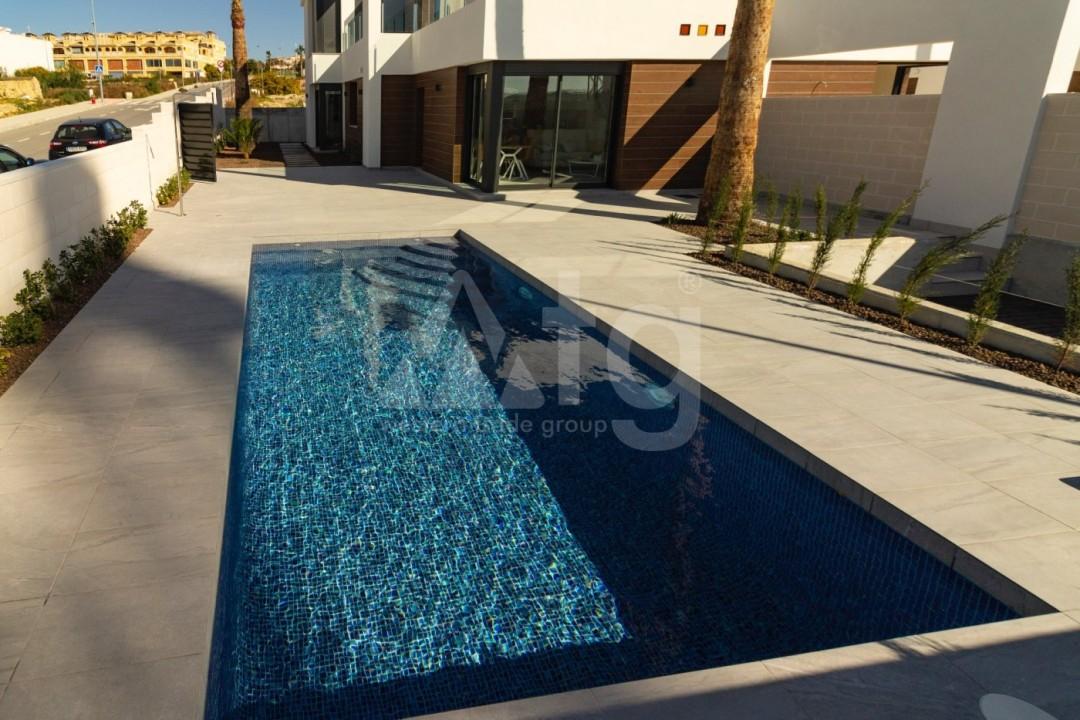 3 bedroom Villa in Rojales  - BL115077 - 5