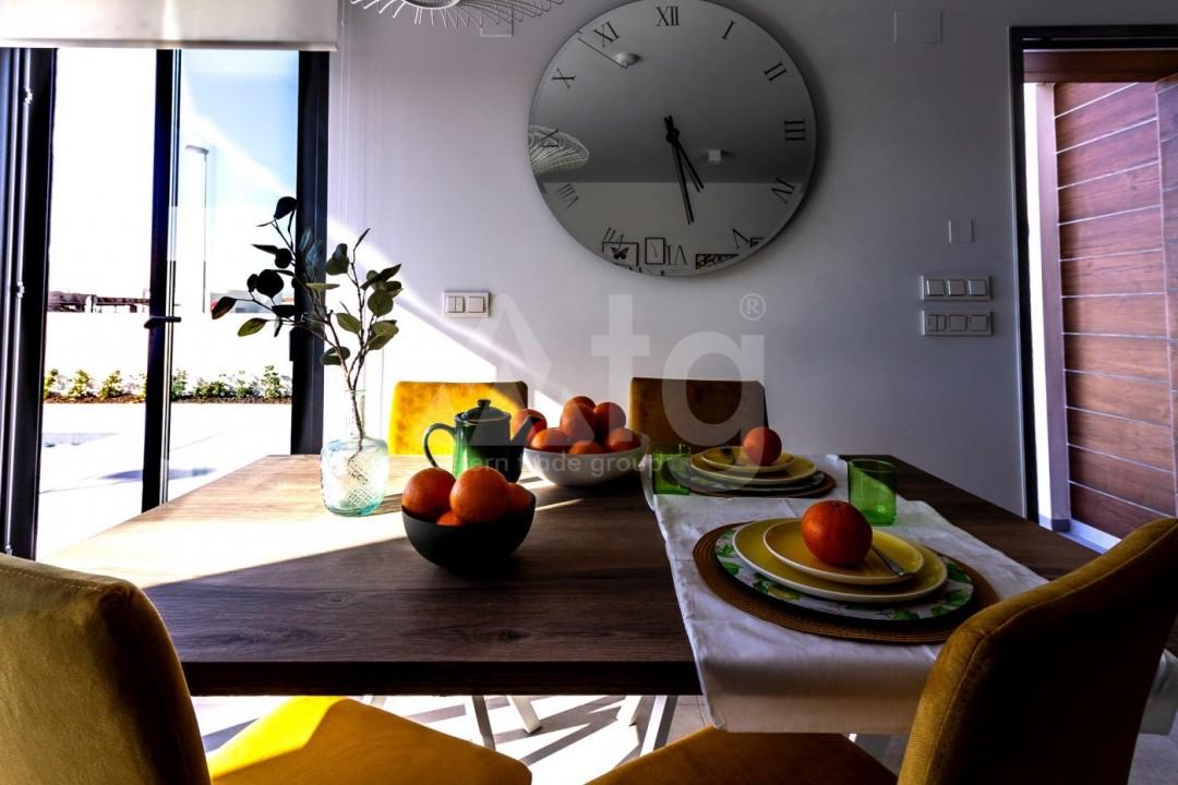 3 bedroom Villa in Rojales  - BL115077 - 7