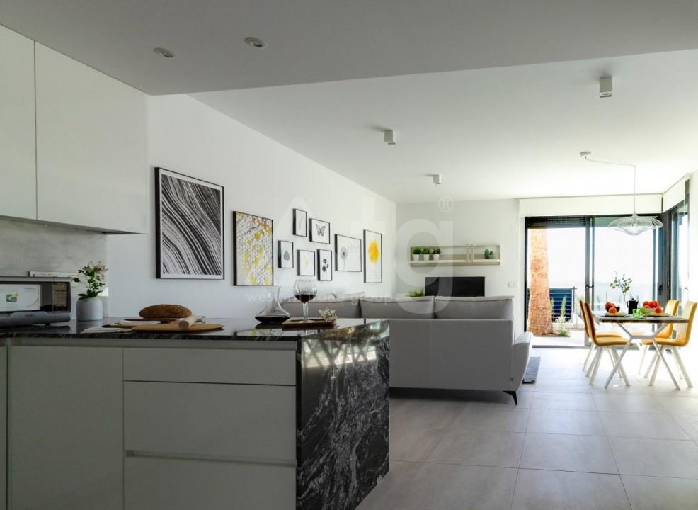 3 bedroom Villa in Rojales  - BL115077 - 8