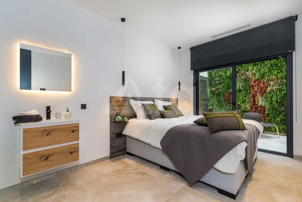 3 bedroom Villa in Rojales - BL7780 - 10