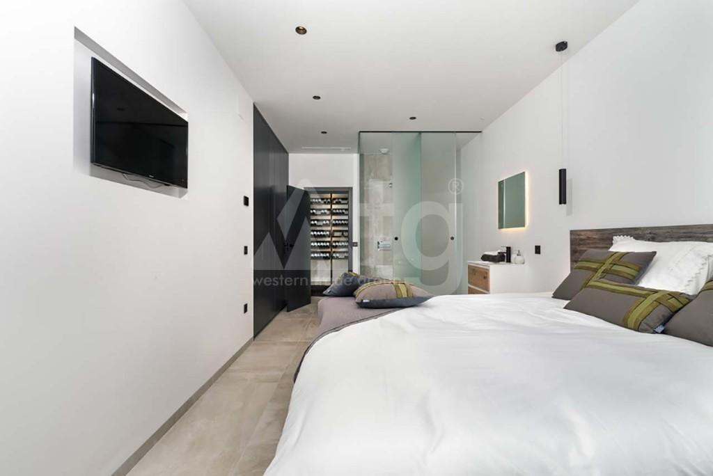 3 bedroom Villa in Rojales - BL7780 - 11