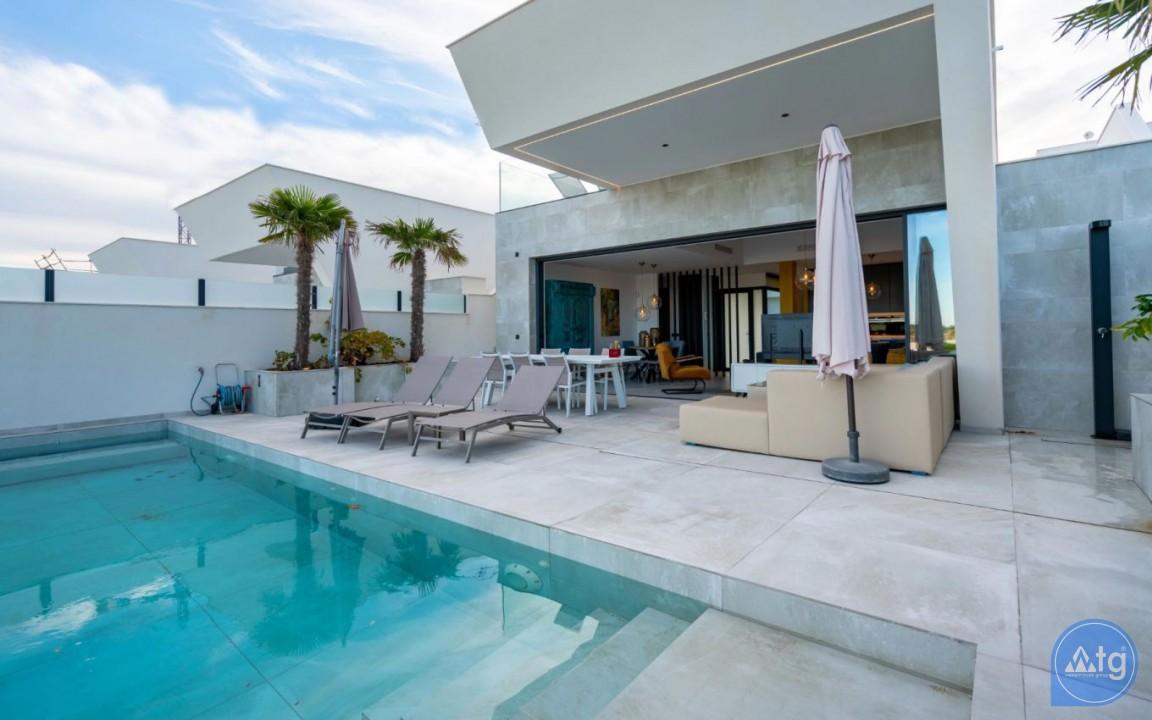 3 bedroom Villa in Rojales - BL7780 - 12