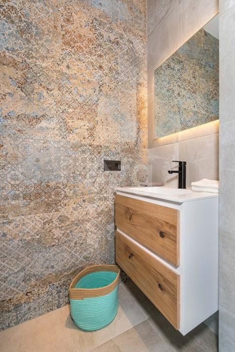 3 bedroom Villa in Rojales - BL7780 - 14