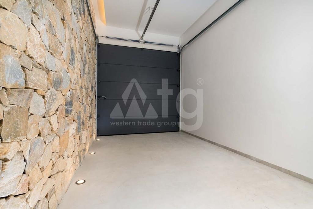 3 bedroom Villa in Rojales - BL7780 - 16