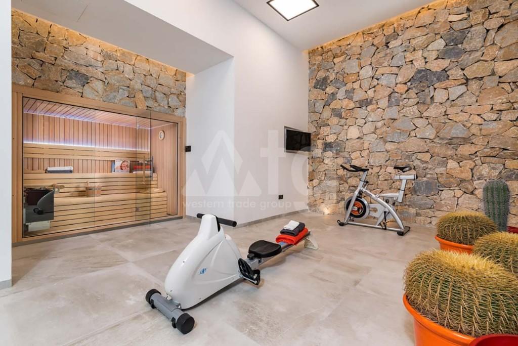 3 bedroom Villa in Rojales - BL7780 - 17
