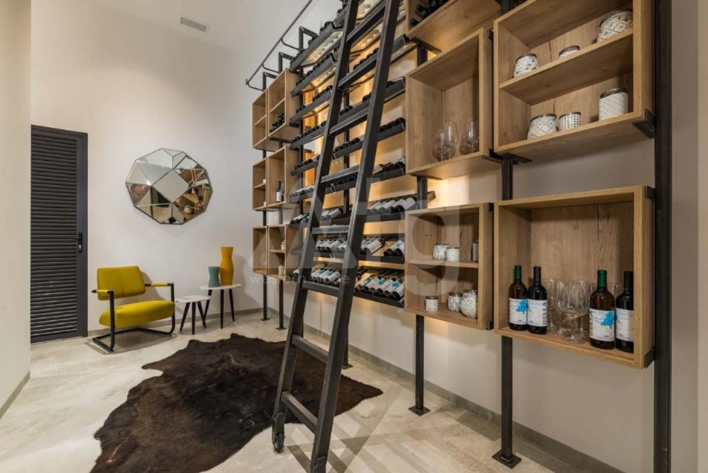 3 bedroom Villa in Rojales - BL7780 - 18