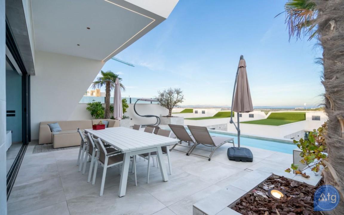 3 bedroom Villa in Rojales - BL7780 - 24