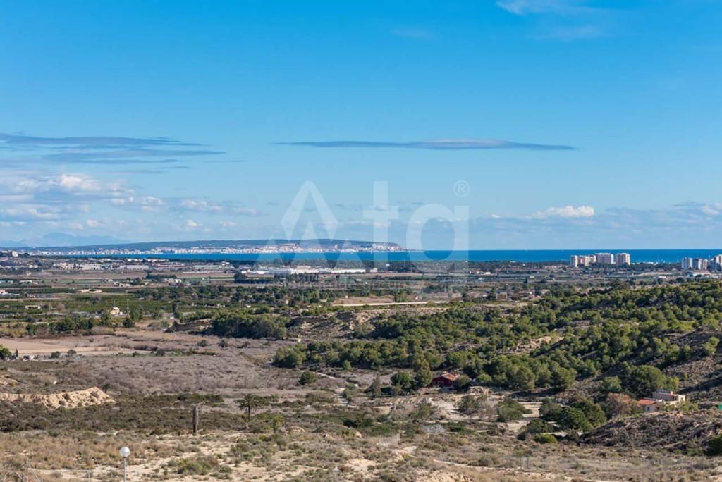 3 bedroom Villa in Rojales - BL7780 - 29