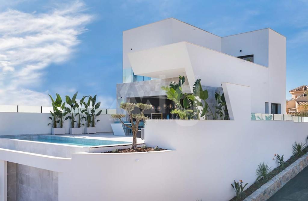3 bedroom Villa in Rojales - BL7780 - 31