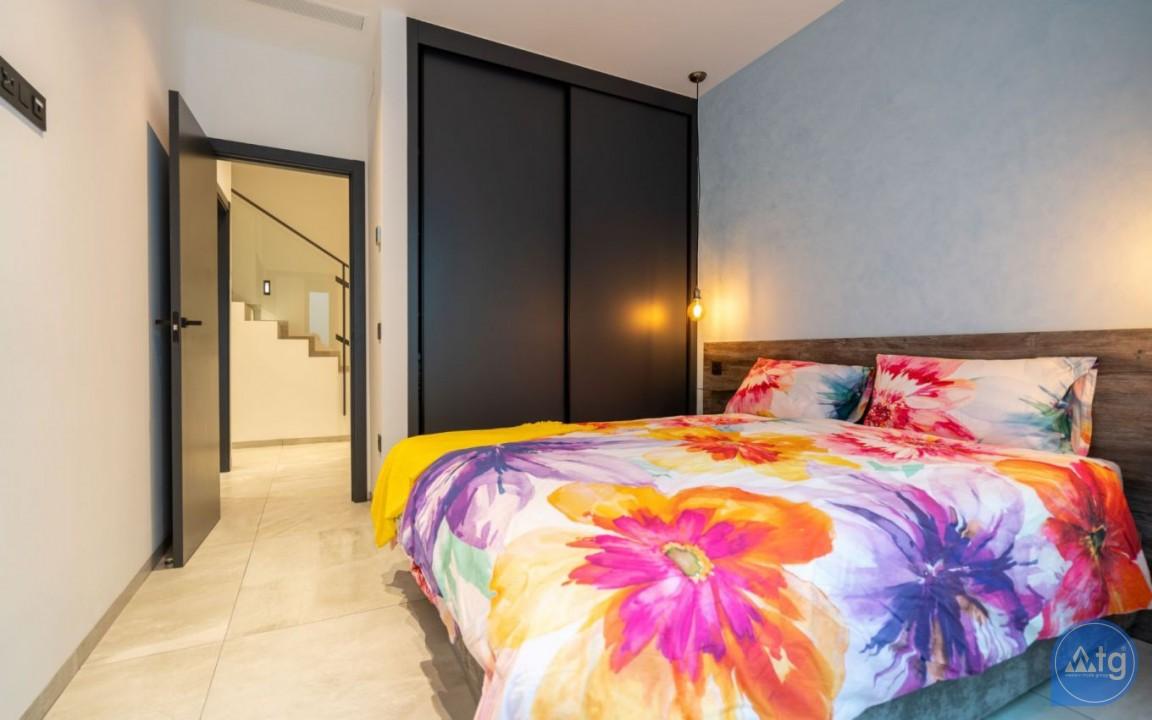 3 bedroom Villa in Rojales - BL7780 - 33