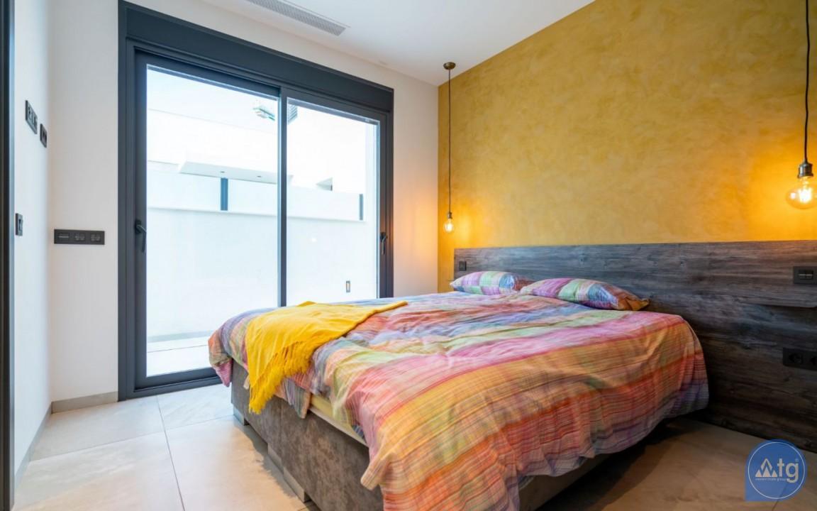 3 bedroom Villa in Rojales - BL7780 - 35