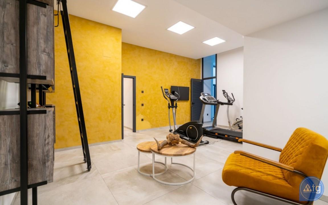 3 bedroom Villa in Rojales - BL7780 - 36