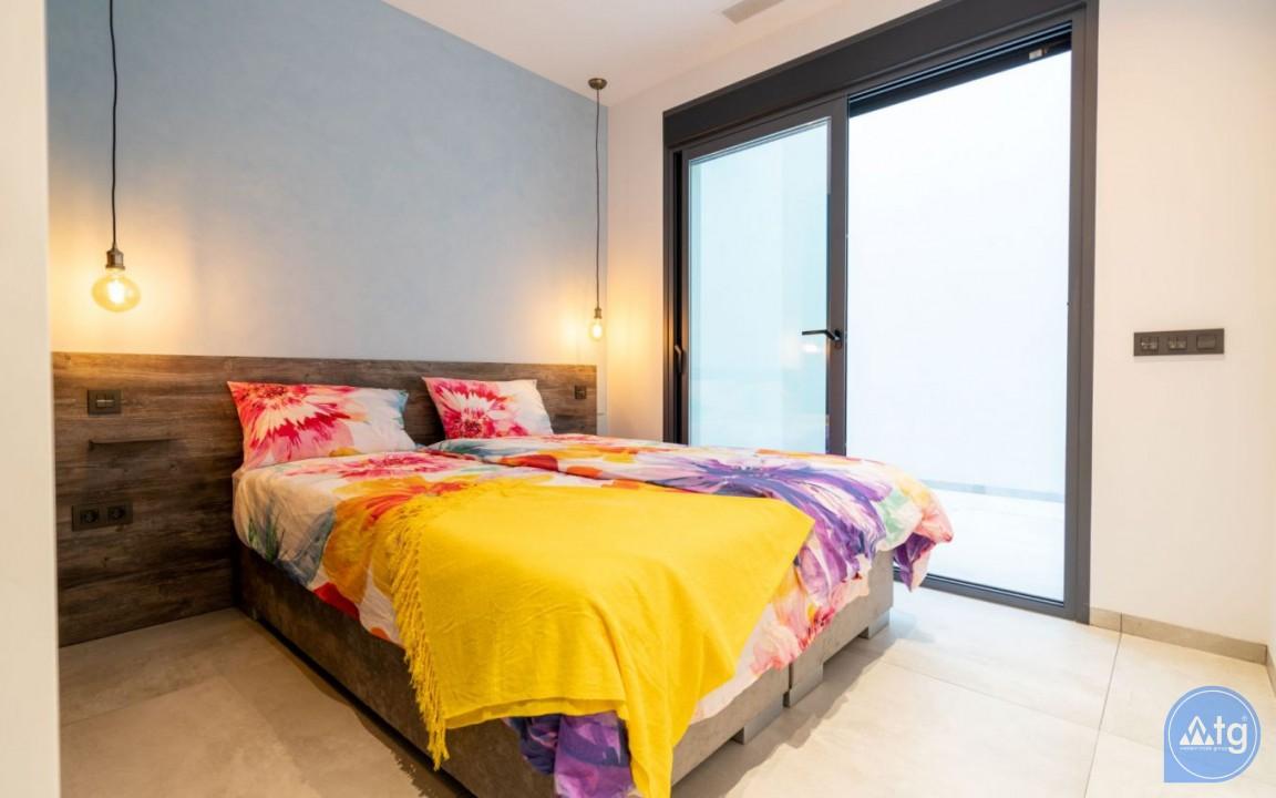 3 bedroom Villa in Rojales - BL7780 - 37