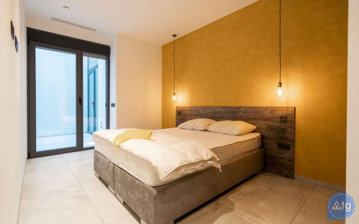 3 bedroom Villa in Rojales - BL7780 - 38