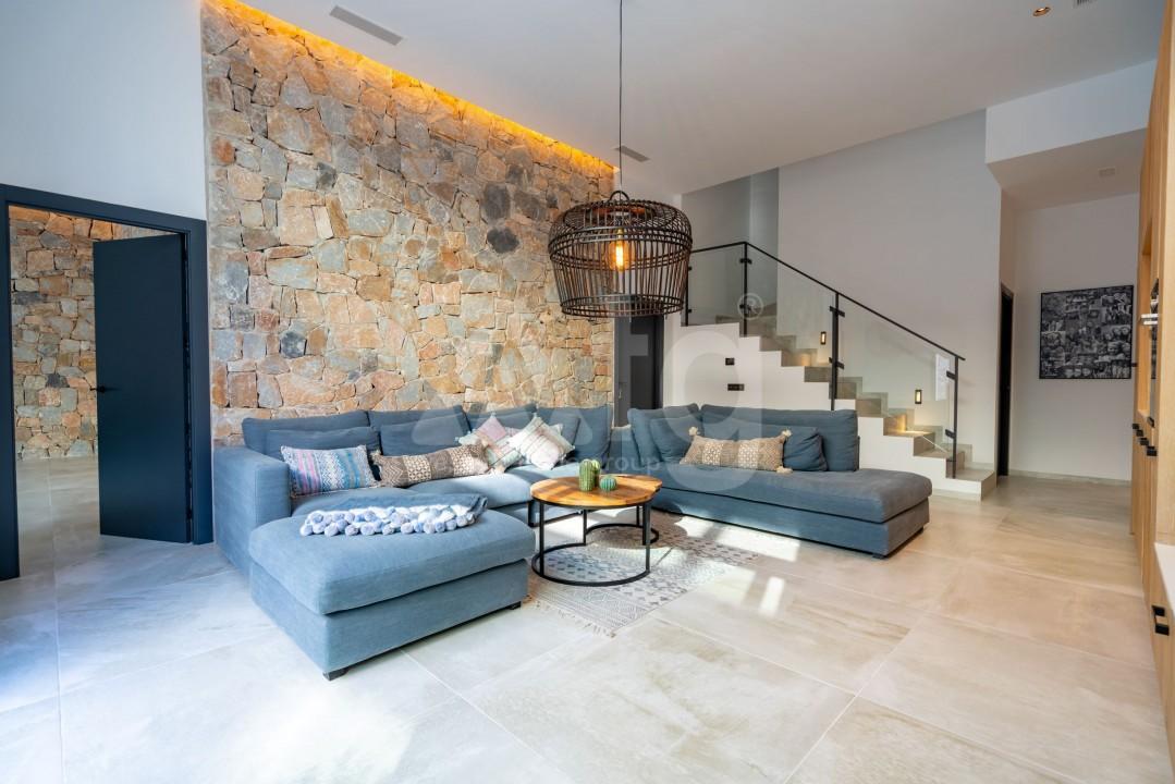 3 bedroom Villa in Rojales - BL7780 - 39