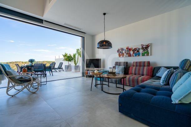 3 bedroom Villa in Rojales - BL7780 - 40