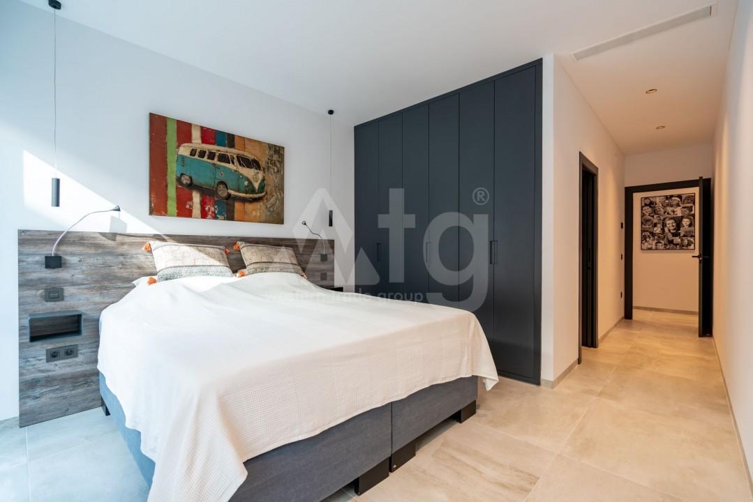 3 bedroom Villa in Rojales - BL7780 - 42