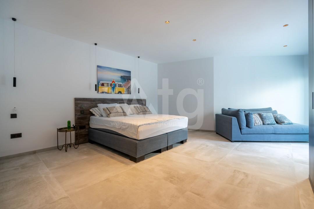 3 bedroom Villa in Rojales - BL7780 - 43