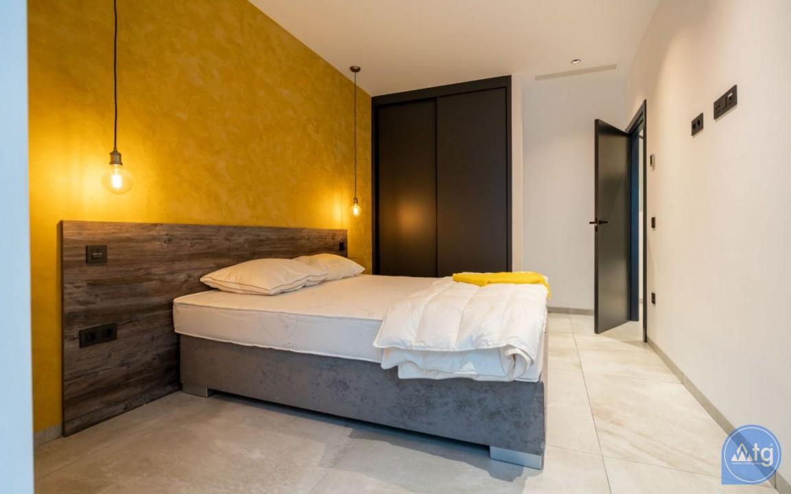 3 bedroom Villa in Rojales - BL7780 - 47