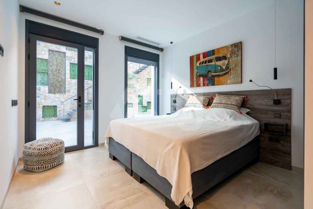 3 bedroom Villa in Rojales - BL7780 - 48
