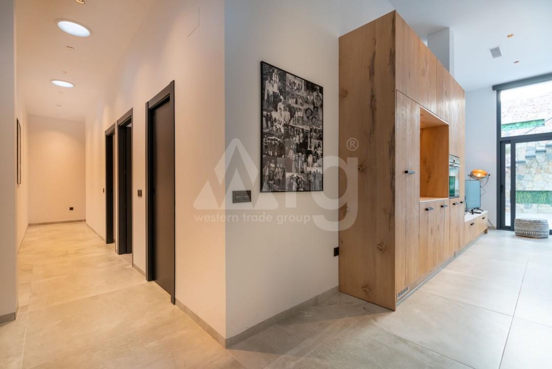 3 bedroom Villa in Rojales - BL7780 - 49