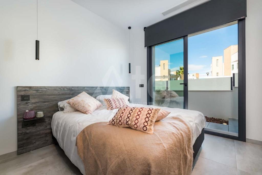 3 bedroom Villa in Rojales - BL7780 - 5