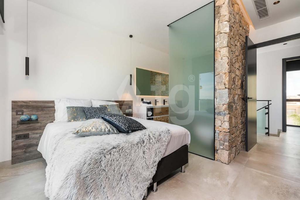 3 bedroom Villa in Rojales - BL7780 - 7