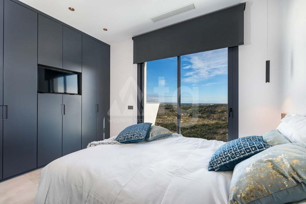 3 bedroom Villa in Rojales - BL7780 - 8