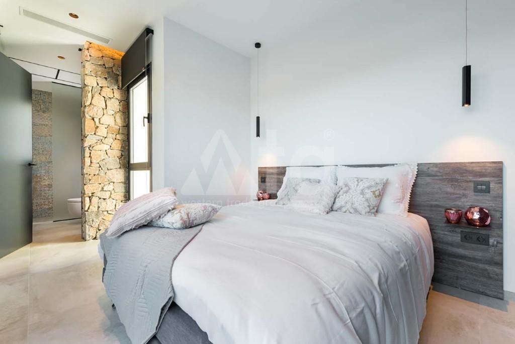 3 bedroom Villa in Rojales - BL7780 - 9