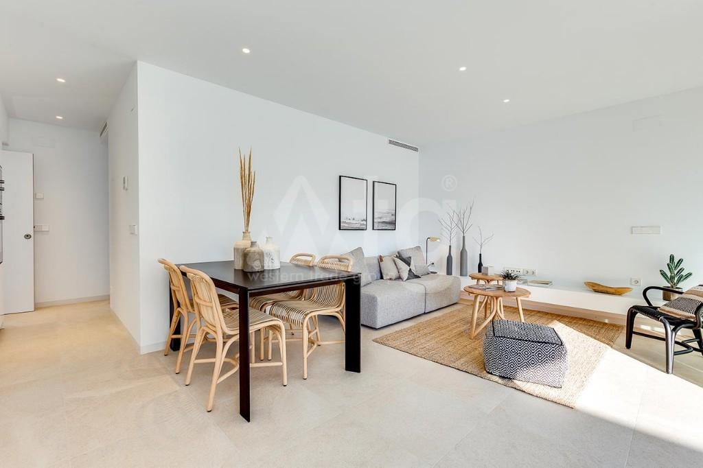 3 bedroom Villa in Rojales - BL7791 - 11