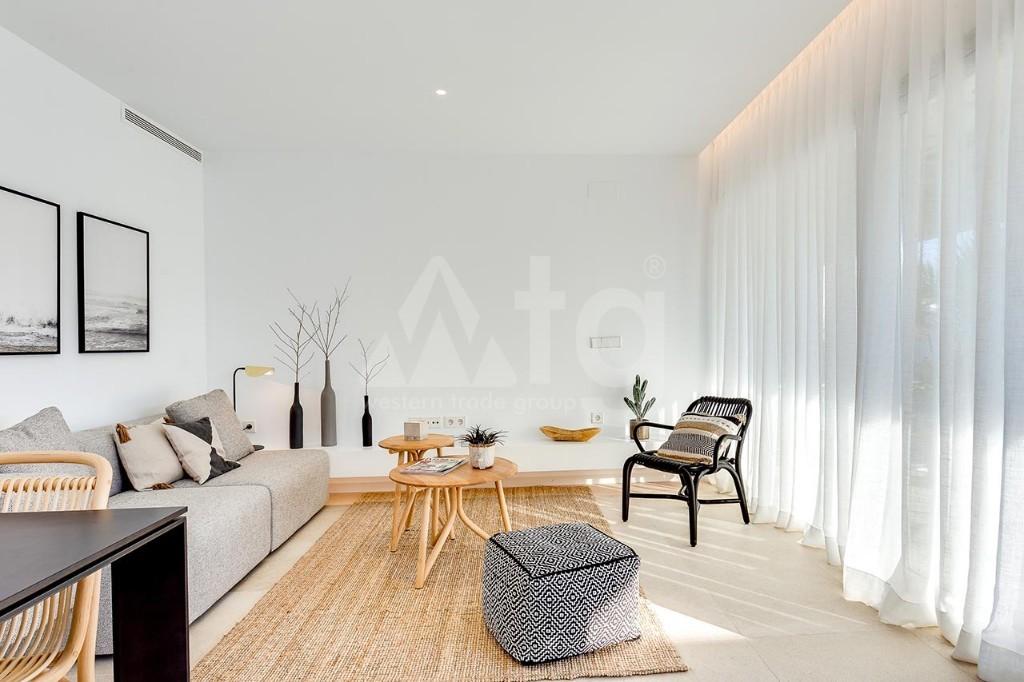 3 bedroom Villa in Rojales - BL7791 - 12