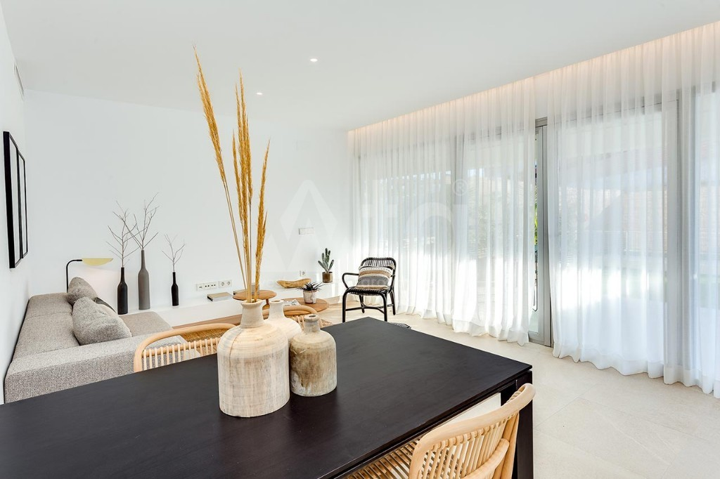 3 bedroom Villa in Rojales - BL7791 - 13