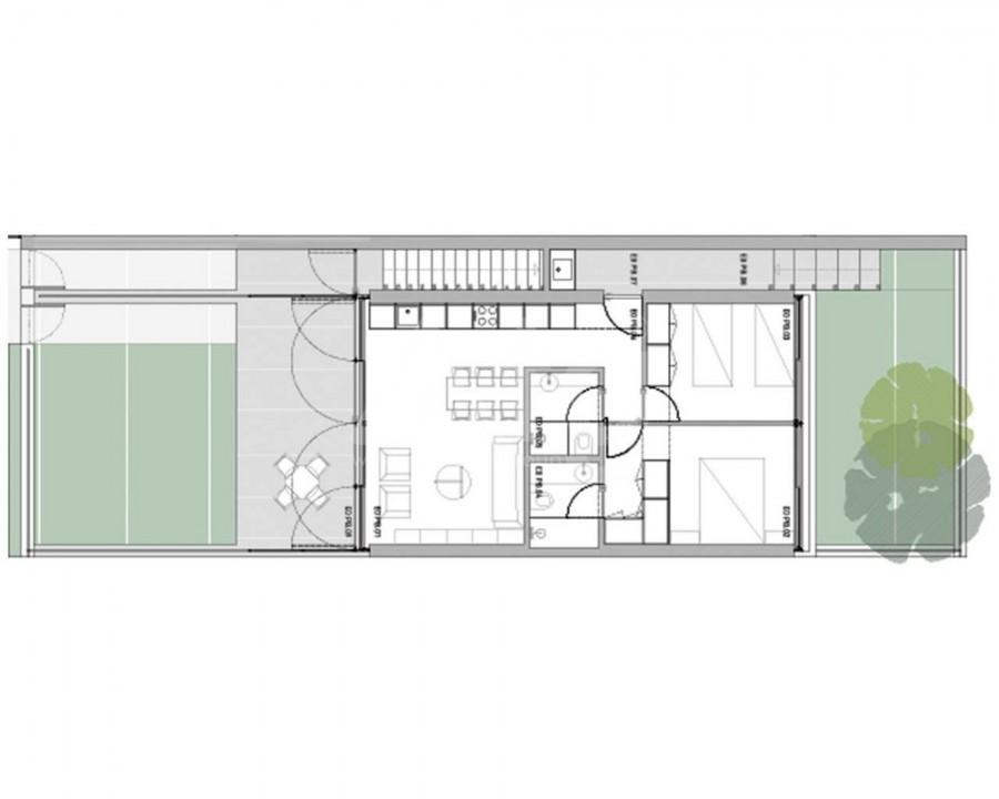 3 bedroom Villa in Rojales - BL7791 - 16