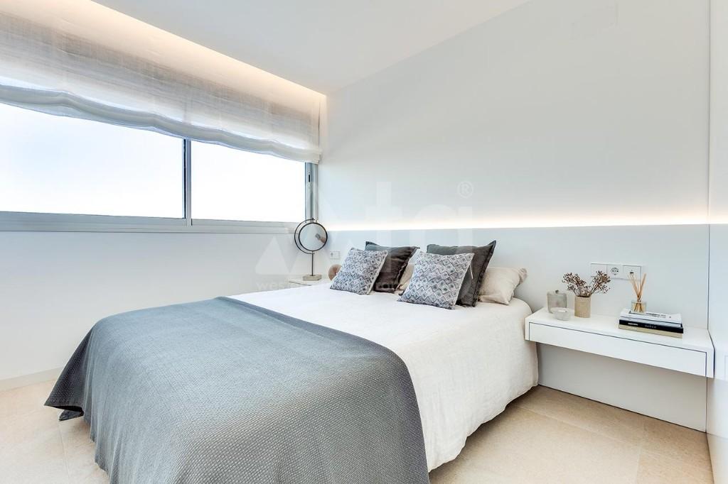 3 bedroom Villa in Rojales - BL7791 - 18