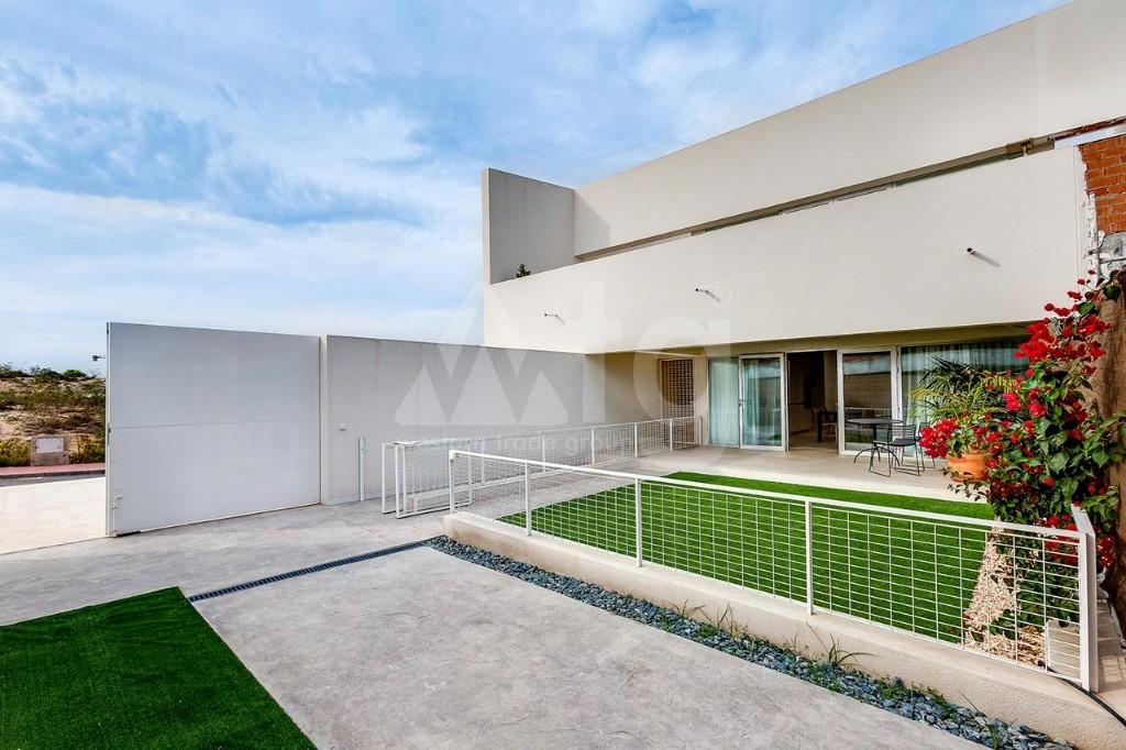 3 bedroom Villa in Rojales - BL7791 - 24