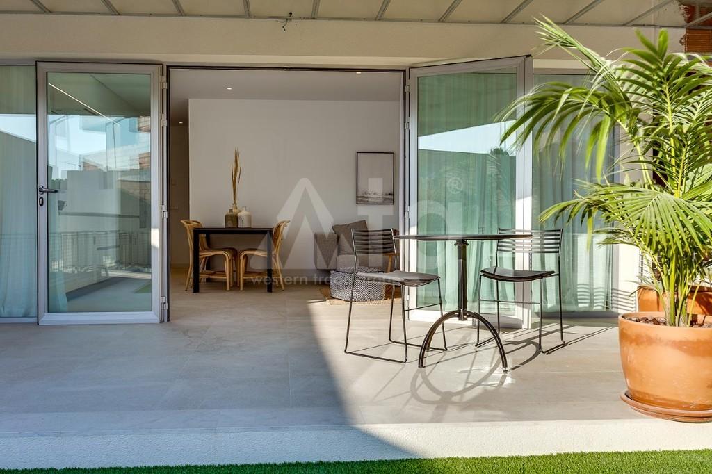 3 bedroom Villa in Rojales - BL7791 - 25