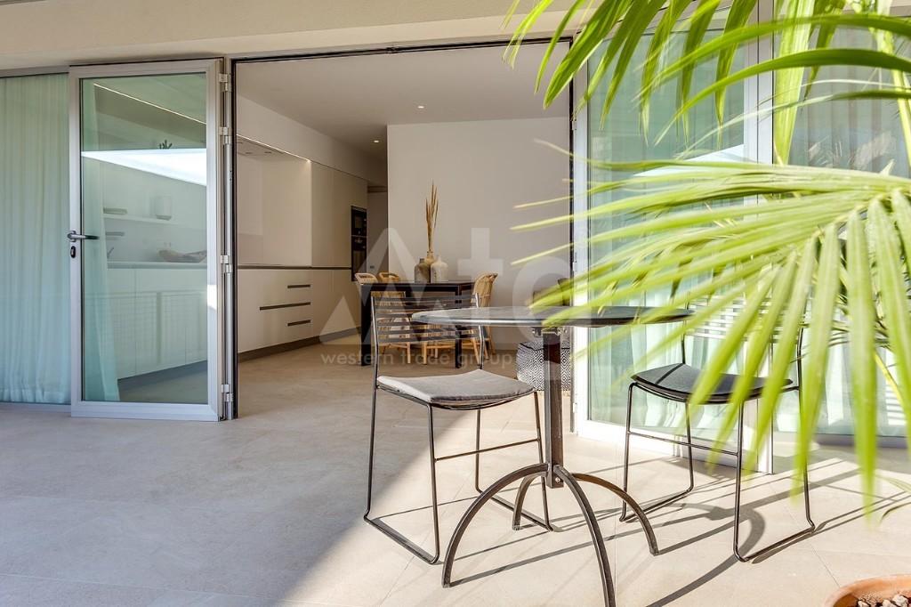3 bedroom Villa in Rojales - BL7791 - 26