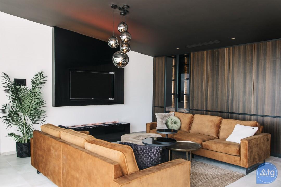 3 bedroom Villa in Rojales - BL7791 - 28