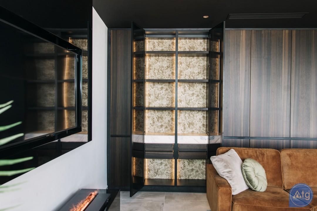 3 bedroom Villa in Rojales - BL7791 - 29