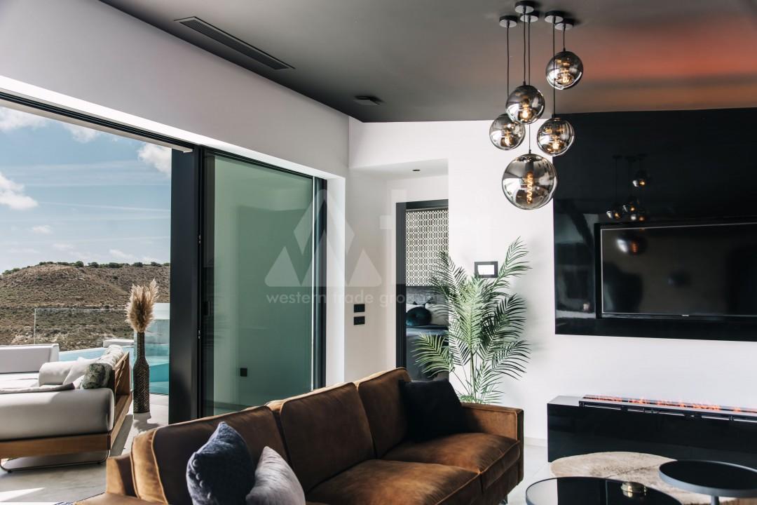 3 bedroom Villa in Rojales - BL7791 - 31