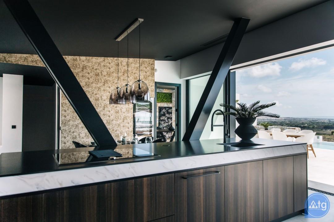 3 bedroom Villa in Rojales - BL7791 - 32