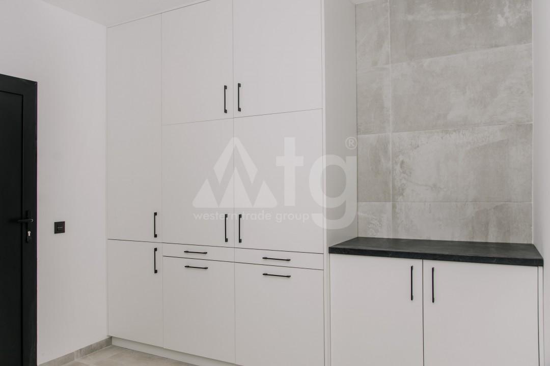 3 bedroom Villa in Rojales - BL7791 - 34
